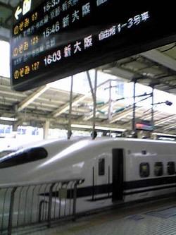 2007728_1