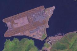 Hongkongairport