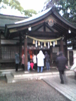 200811_2