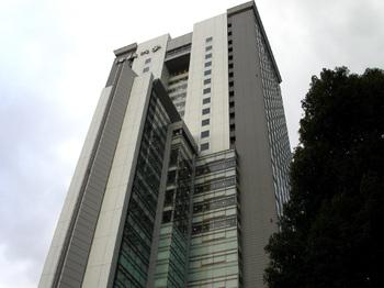 Ichigaya_1