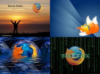 Firefox_logo01
