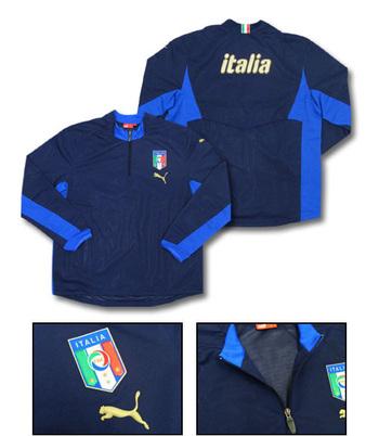 Italy08allwjkt