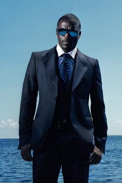 Akonfreedom