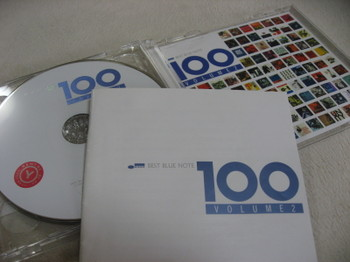 Img_1831