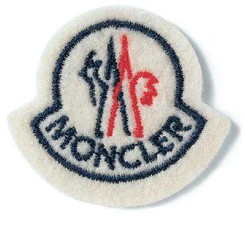 Moncler20_logo