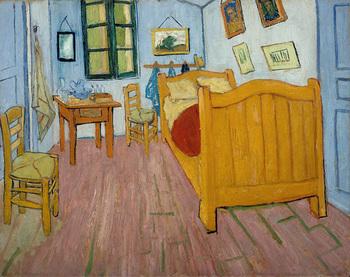 Gogh_contents05_item