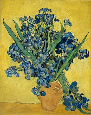 Gogh_contents06_item