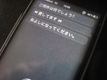 Img_8601