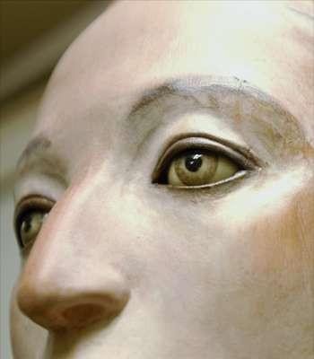 Funakoshi_carving_eyes